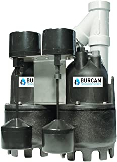 Best building sump pump enclosure Reviews
