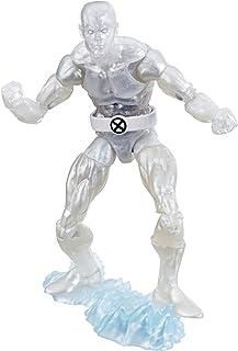 Hasbro Marvel 6-Inch Legends Retro 1