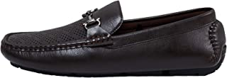 Max Men's Loafers