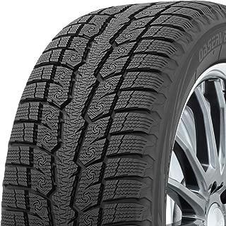 Toyo Observe GSi-6 HP Tires 245/40R18XL 97V