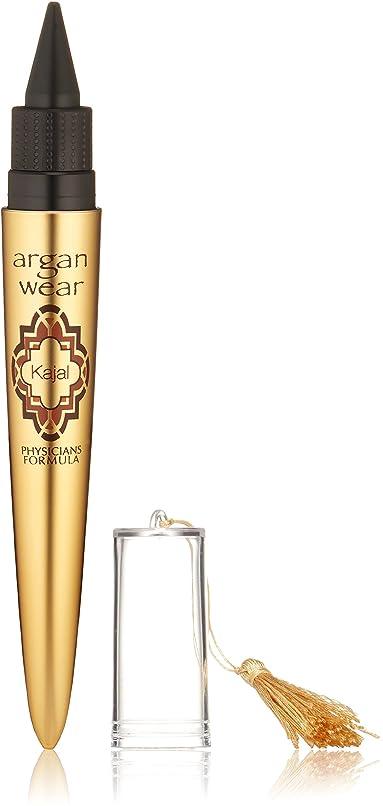 普遍的なビームカップフィジシャンズフォーミュラ ウルトラナリッシング アルガンオイル カジャル アイライナー (2.5mL)