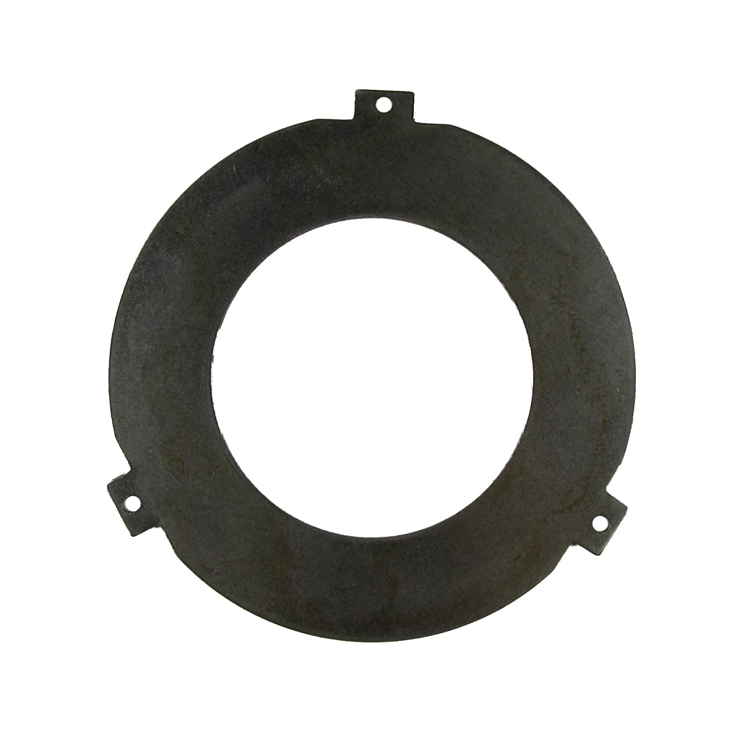 Steel Clutch Allis Chalmers 70265486 Replaced by Don't miss the campaign 302703 Alto # Ranking TOP16