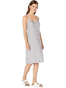 Splendid Dresses Clothing 6pm