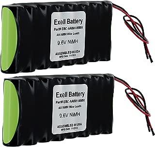 nt8jy battery