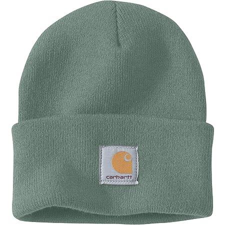 Carhartt Men's Beanie Hat