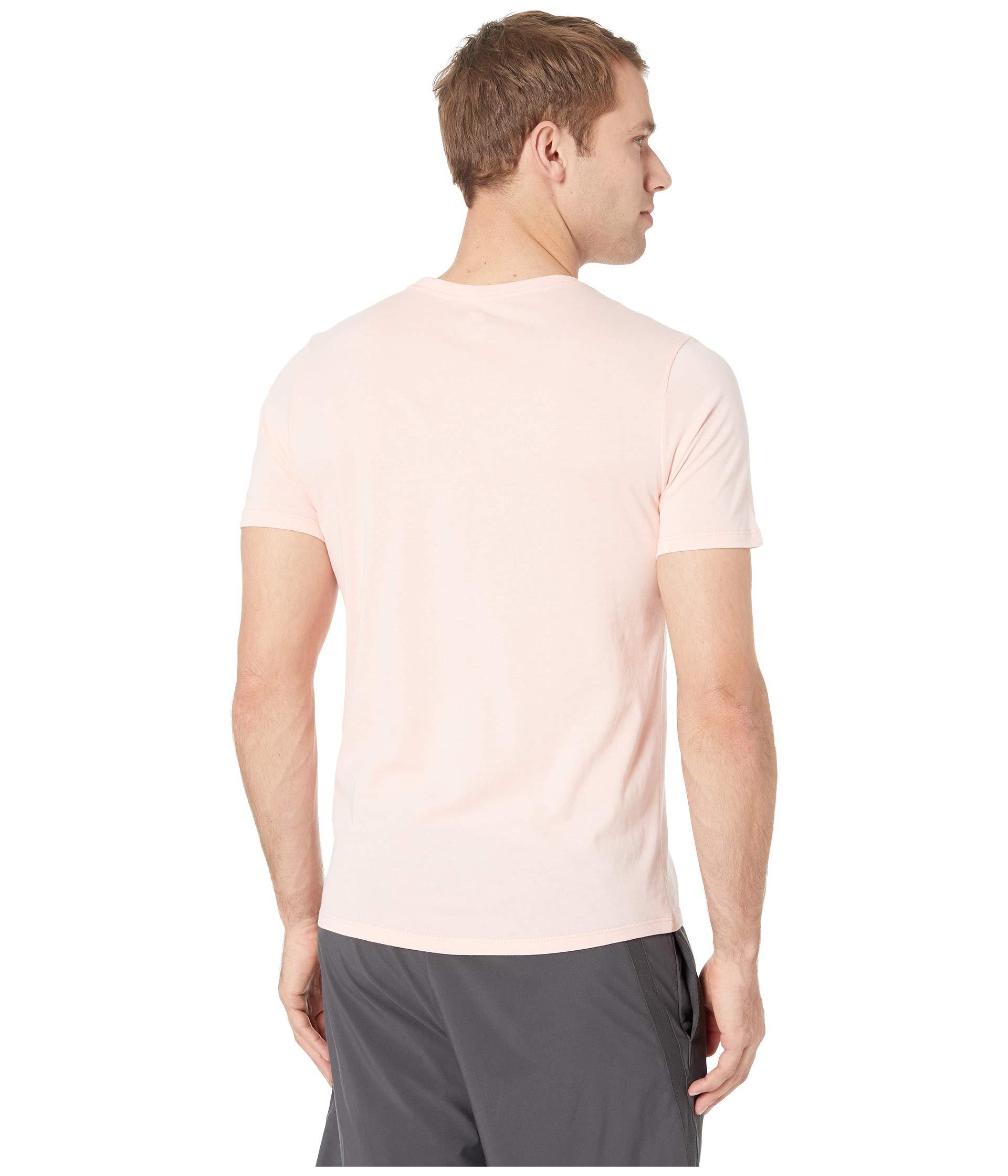 Storm T Essential Pink Sb shirt Nike xw8YIqCZg