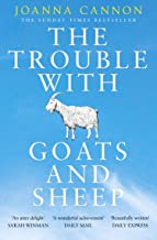 The Trouble with Goats and Sheep: The Sunday Times Bestseller