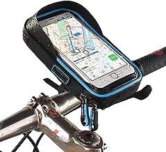 Suchergebnis Auf Für Fahrradhalterung Samsung