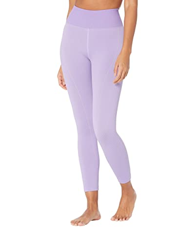 FP Movement Rewind Leggings Women