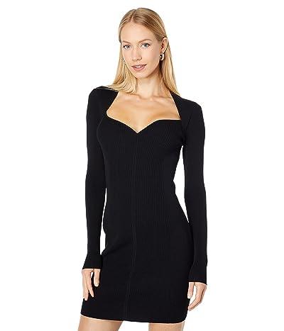 Ted Baker Mmeggi Dress
