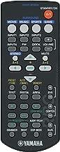 Yamaha FSR20 Sound Bar Remote Control for YAS-71, YAS-71BL (WP08290)