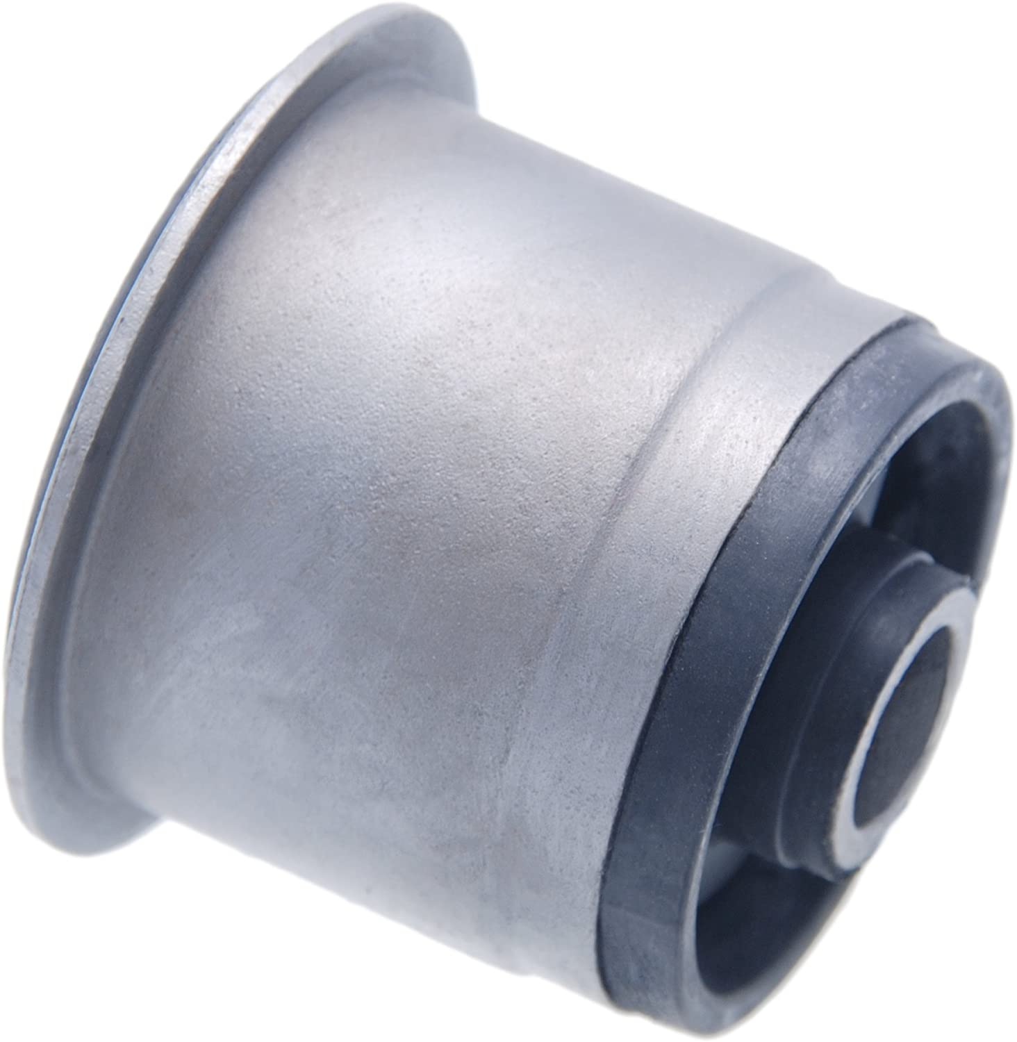 OFFicial mail order 554199Y301 wholesale - Arm Bushing for F Differential Nissan For Mount