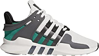 adidas EQT Support Adv Womens Shoes