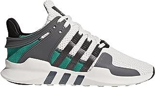 Best adidas eqt shoes Reviews