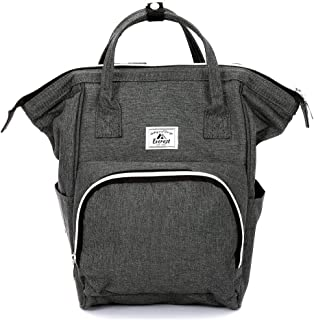 Everest Friendly Mini Handbag Backpack