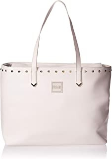 Versace Jeans Couture Tote for Women