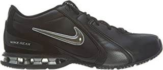 nike reax 8 mens trainers