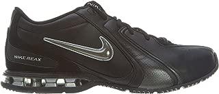 Nike Men's Reax TR 3 SL Training Shoes