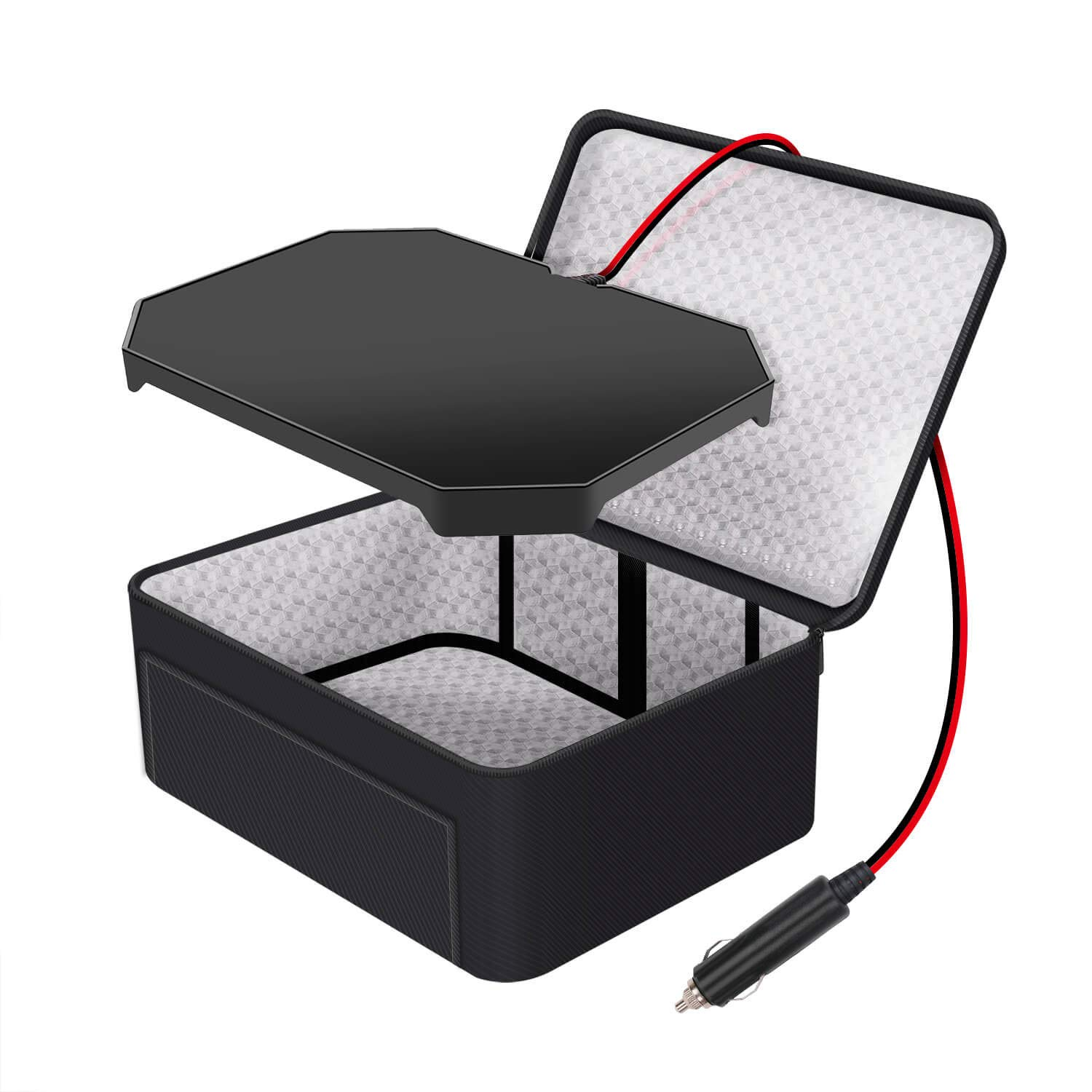 Aotto Personal Portable Reheating Cooking