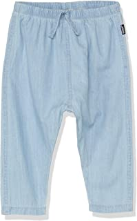 Bonds Baby Chambray Pants