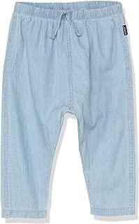 Bonds Baby Chambray Pants