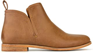 BETTS Excite Womens Casual