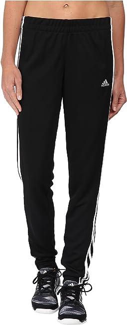 T10 Pants