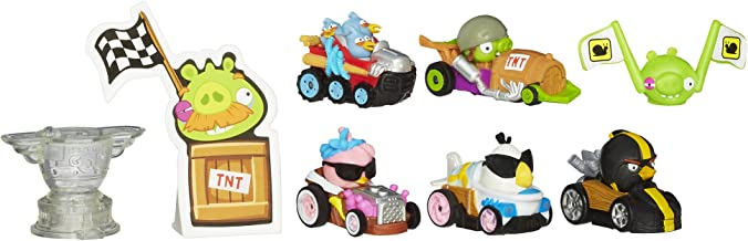 Best angry birds go toys target Reviews