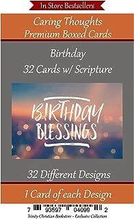 faith store card