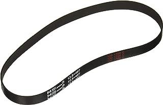 Durabelt Vacuum-Belts, Hoover T-Series & 65