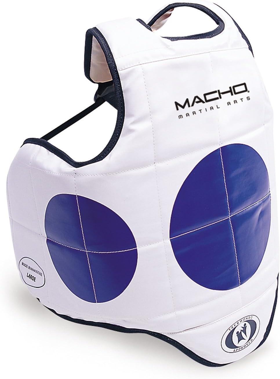 Macho Reversible Hogu High order Popular brand in the world