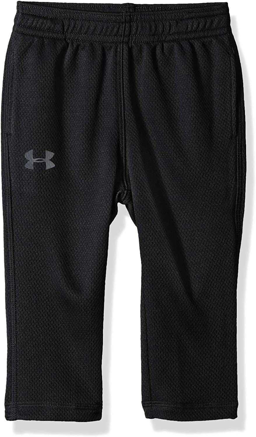 Max 84% OFF Under sold out Armour Boys' Pant Brute