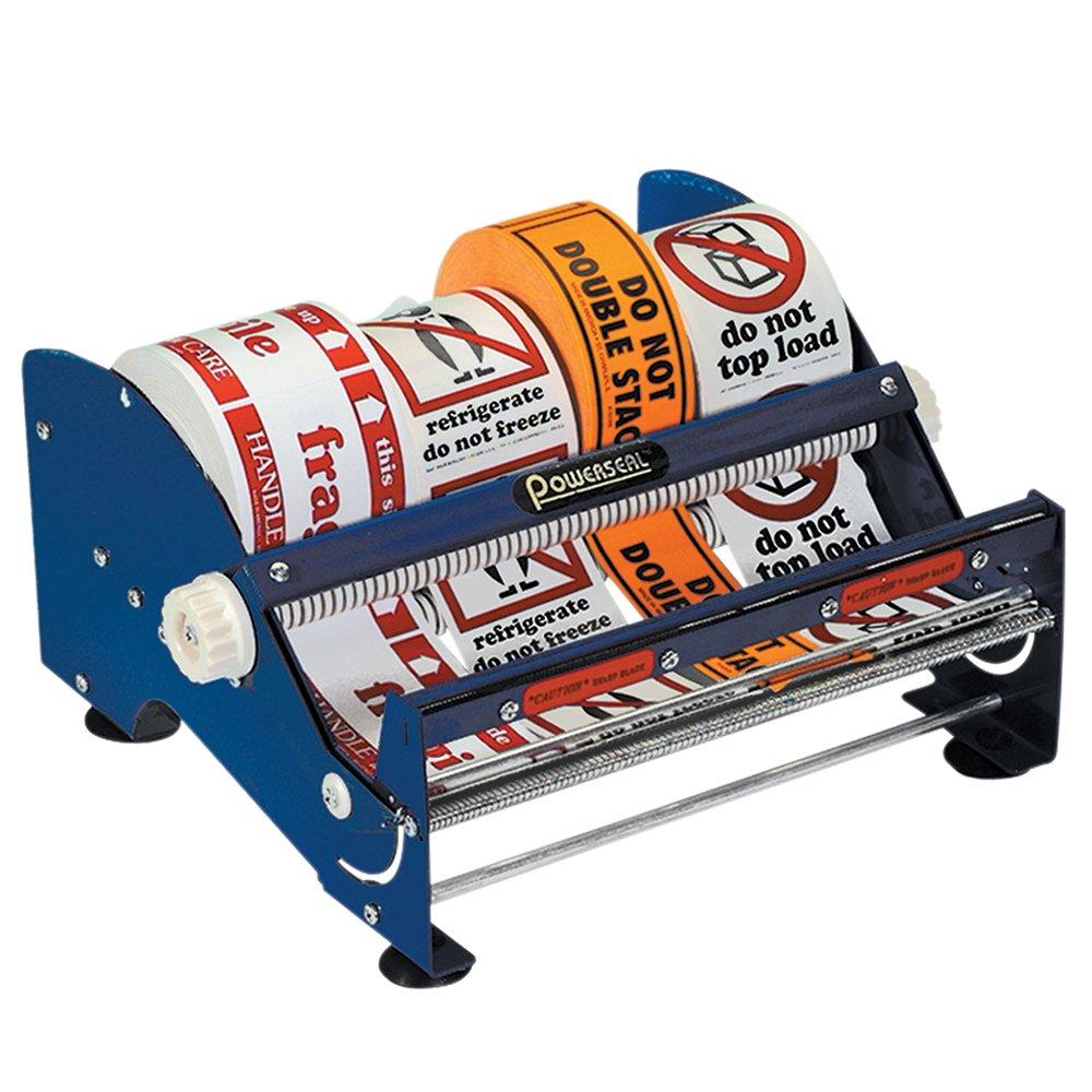 Aviditi Steel Manual Table Max 82% OFF Top Label Bl Cheap SALE Start 1