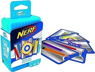 Hasbro Shuffle 100212004 Nerf Cards