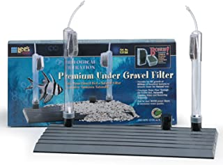 Lee's 30 Premium Undergravel Filter, 12-Inch by 36-Inch