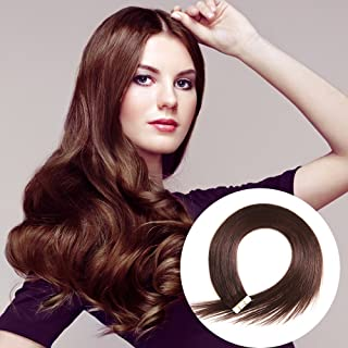 Best inexpensive hair extensions Reviews