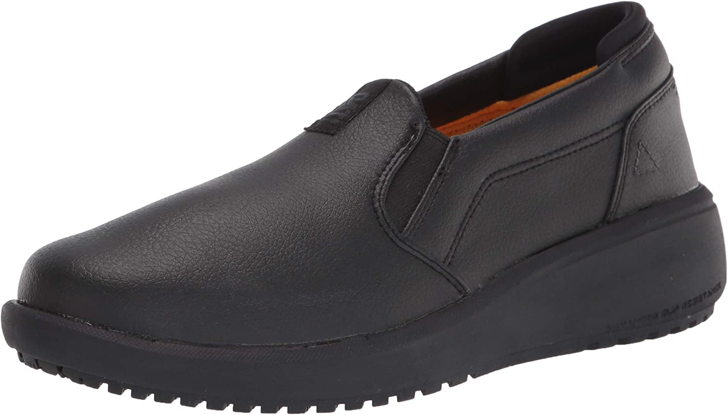 Caterpillar Women's Prorush Sr+ Slip Luxury Wmn Service on Special price for a limited time Shoe Food