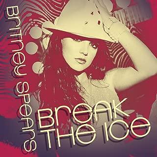 Break The Ice: Dance Remixes