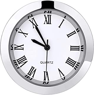 Best aynsley clock inserts Reviews