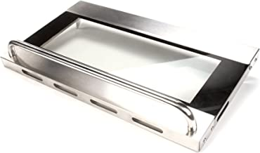 Lang F9 CN0016 Door Assembly Oven