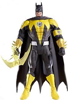 DC Universe Classics Sinestro Corps Batman Action Figure