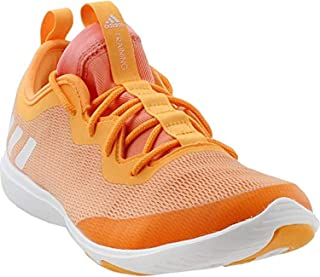 adidas Women's Training CrazyMove TR Shoes CP9512