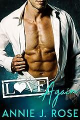 Love Again: Ein Liebesroman (German Edition) Formato Kindle