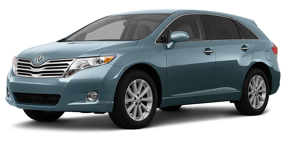 We Donu0027t Have An Image For Your Selection. Showing Venza XLE. Toyota