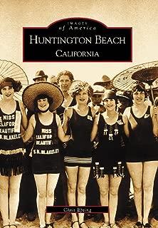 Huntington Beach, California (Images of America)