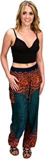 Best gypsy pants pattern free Reviews