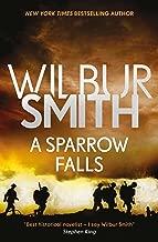 Best a sparrow falls Reviews