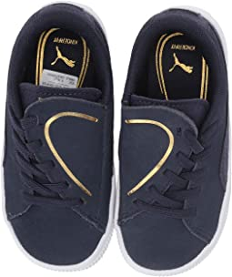 17a37e92551 Peacoat Puma Team Gold