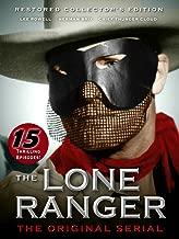 Best lone ranger episode 2 Reviews