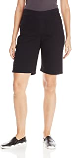 lee relaxed fit skort
